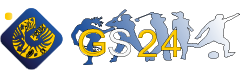resources.gs24.org